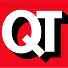 QuikTrip and VMLY&R Reward Fans with Free BBQ