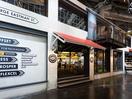 Kodak Showcases Reinvigorated Brand at Drupa 2016