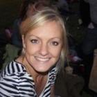 Katie Truelove