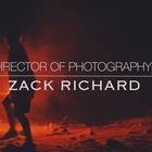 Zack Richard