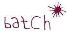 Batch Film New Zealand