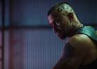 AIRBAG's Stephen McCallum Launches 1% Feature Film in Australia Tonight