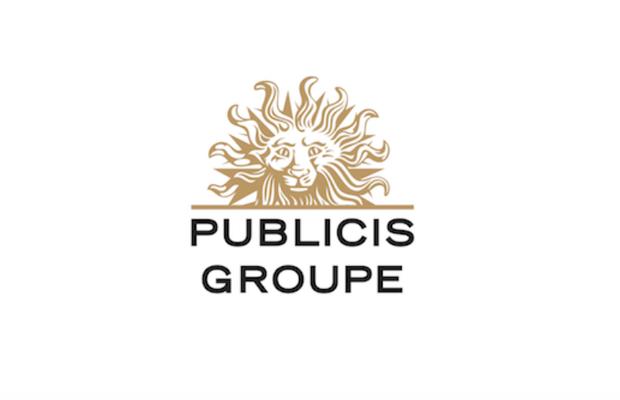 Publicis Groupe Releases First Quarter 2021 Revenue