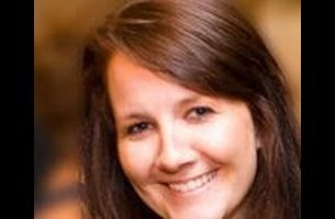 Ashley Connors Joins StrawberryFrog as Group Strategy Director