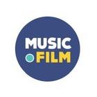 Soundtrack Licensing Platform MUSIC.FILM Launches