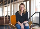 Barkley Promotes Katy Hornaday to Executive Creative Director