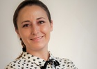 Irina Marinova Appointed as Managing Director of Publicis Sofia