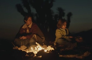 84 Lumber's Super Bowl Ad is About a Family's Intrepid Journey from Mexico