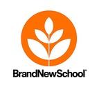 Brand New School