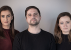 Boys + Girls Expands Following New Business Wins with Three Hires