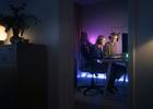 Nordic Retailer Elkjøp Focuses on Family This Christmas