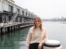 Brona Kilkelly Joins Clemenger BBDO Sydney as Senior Planner