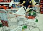 Cart Crash: Geometry Romania Highlights Perils of Drink Driving