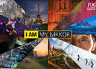 J. Walter Thompson Hong Kong Expands Nikon Regional Remit