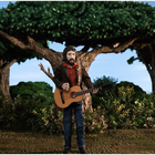 Cat Stevens Celebrates 50 Years of 'Where Do The Children Play?' with Timely Adaptation