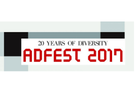 Dentsu Inc.'s Yasuharu Sasaki Will Join Adfest 2017 As Jury President