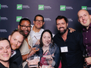 Iris Wins Big at the 2019 Global ACE Awards