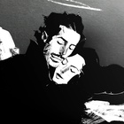 Partizan's Mustashrik Directs 'Suspect My Tears' Music Video for Elvis Costello