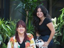 Deutsch Elevates Gabriela Farias and Carie Bonillo in Business Affairs and Traffic Departments
