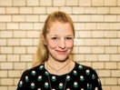 Global ECD Kathrin Guethoff Joins Serviceplan's Creative Board