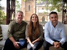 Alt.vfx Introduces Production Powerhouse Team