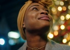 Another Silent Night: UN and Refugee Choir Reimagine Holiday Carol