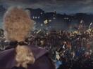 Marcel Desailly Sparks a Carlsberg Revolution for Brilliant UEFA Euro Film