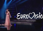 Montenegro Hijacks Eurovision Competition to Fight Selective Abortions Of Girls