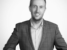 """M&C Saatchi AUNZ's Chief Data Officer: """"Today Marketers Need to Be Modern Day Miracle Workers"""""""