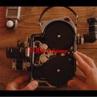 Daniel Avery Captures Nostalgic Essence with Music for Poignant Short Film by Greg Barnes