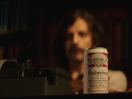 Why Is Budweiser Paying Homage to the Writer of Halloween?