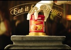 Ireland's Favourite Curry Sauce McDonnells Goes International In New Ad Campaign