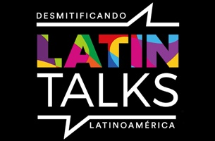 MullenLowe Group Announces Launch of LATIN TALKS
