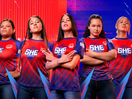 ABInBev's Pony Malta Introduces Colombia's First Women's E-Sports Team to Compete Professionally