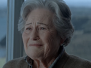 Your Shot: How Leo Burnett's Uplifting Spanish Christmas Lottery Ad Created 'Spain's Grandma'