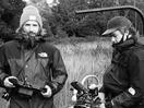 The Directors: Craig Bingham