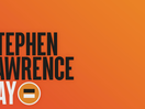 BMB Launches Stephen Lawrence Day Foundation Identity