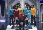 Framestore Delivers Sixties-Inspired VFX on New Black Mirror Episode 'USS Callister'