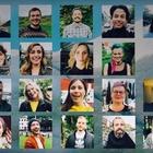 Brand Insight: Visit Faroe Islands