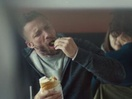 Drive Like the 1% with Red Urban's New Subaru Canada Spots