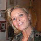 Anna Sundbom