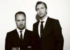 ACNE Signs Directing Duo Mårlind & Stein