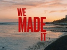 Common People Films Launches Directors Cut of 'We Made It'