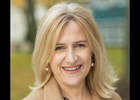 Katie Streten Named Guest on the Let's Talk Branding Podcast