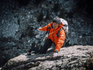 Stept Produces Film for Panerai with Climber and Oscar-winning Filmmaker Jimmy Chin