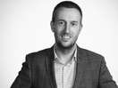 James Collier Promoted to Chief Data Officer at M&C Saatchi Group AUNZ