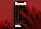 How Bacardi and BBDO NY Turned Instagram into a Drum Machine