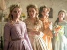 Annex Director Vanessa Caswill Directs Emotional Little Women Series for BBC