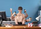 Checkatrade Launches 'Check, Check, Check' Campaign by Creature