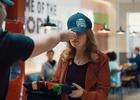 Burger King: You Owe Us - Morning Shift